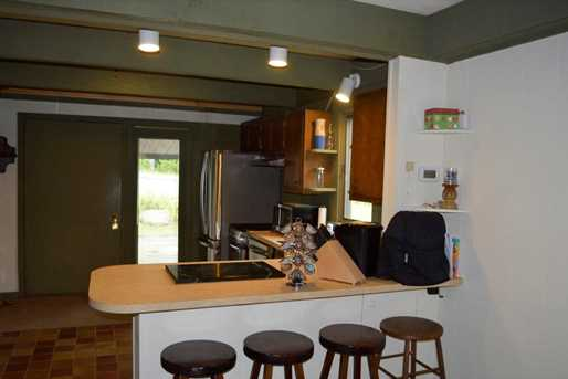 7A Spruce Haven Ln - Photo 17