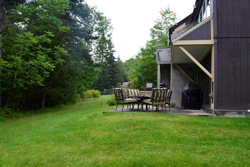 7A Spruce Haven Ln - Photo 19
