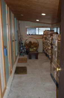 7A Spruce Haven Ln - Photo 27