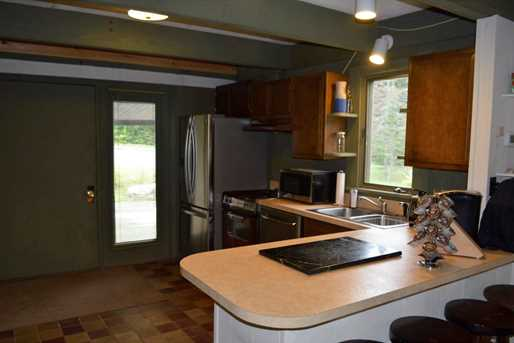 7A Spruce Haven Ln - Photo 3