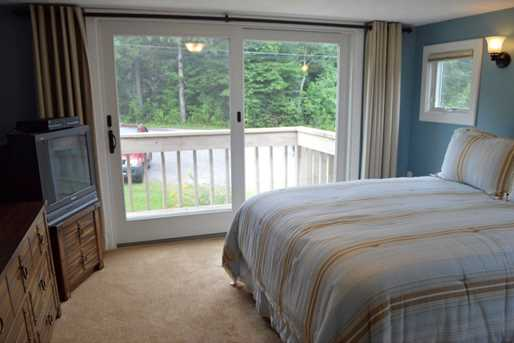 7A Spruce Haven Ln - Photo 21