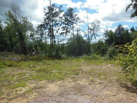 Lot 2 Shaw Rd - Photo 15