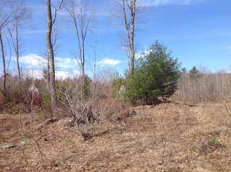105 Deer Meadow Rd - Photo 9
