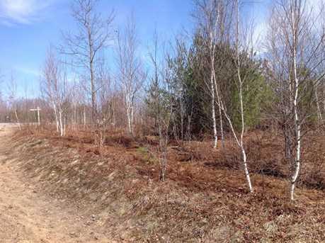 105 Deer Meadow Rd - Photo 5