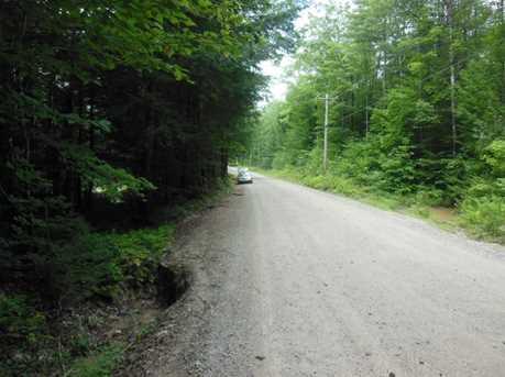 Lot 13 Hermit Woods Road - Photo 3