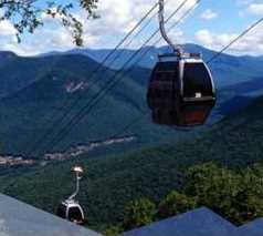 90 Loon Mountain #865C Rd - Photo 11