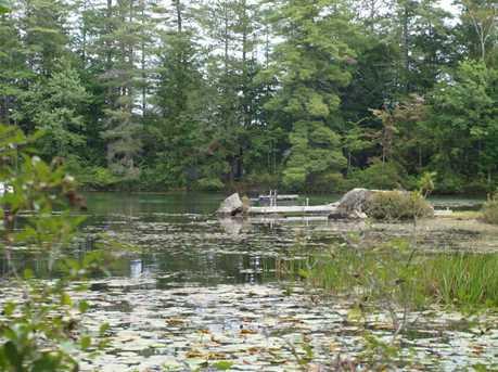 000 Partridge Lake Rd - Photo 3