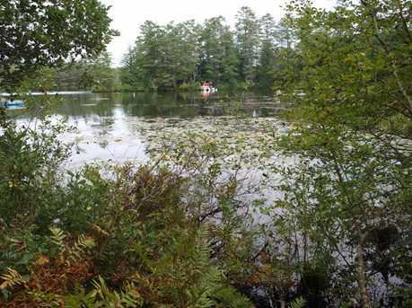 000 Partridge Lake Rd - Photo 21