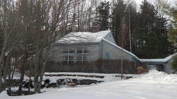 16 Sawmill Village Way - Photo 1