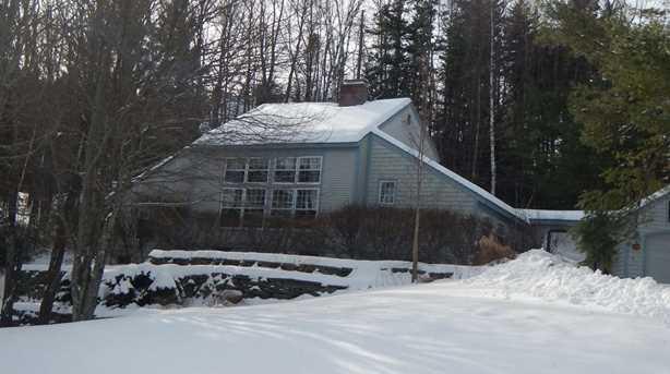 16 Sawmill Village Way - Photo 23