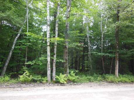 Lot 12 Hermit Woods Road - Photo 9