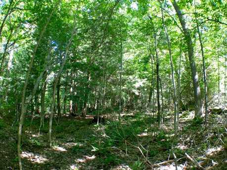 530 Finbars Forest - Photo 7