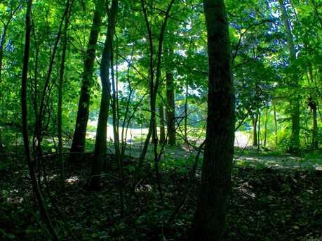 530 Finbars Forest - Photo 9