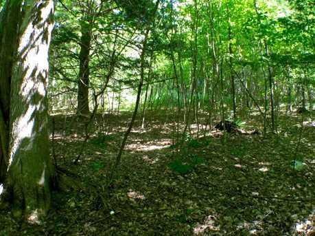 530 Finbars Forest - Photo 3