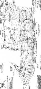 00 Goodell Ave and Rte 32 - Photo 1