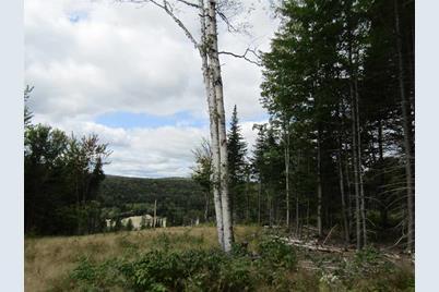 3 Bear Rock Way - Photo 1