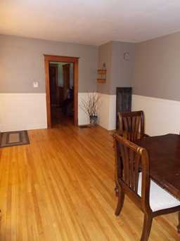 636 Eagle Point Rd - Photo 5
