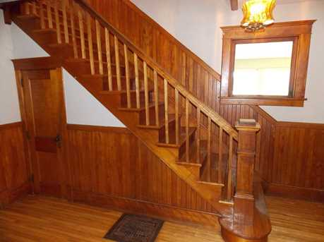 636 Eagle Point Rd - Photo 7