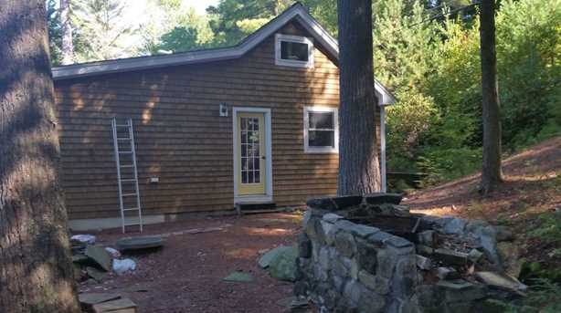 470 Forest Lake Rd - Photo 29