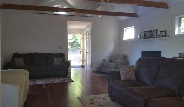 470 Forest Lake Rd - Photo 11