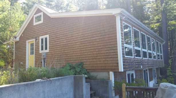 470 Forest Lake Rd - Photo 7