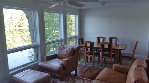470 Forest Lake Rd - Photo 13
