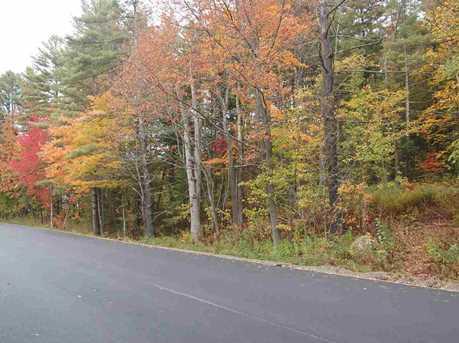 0 East Warren Road - Photo 5