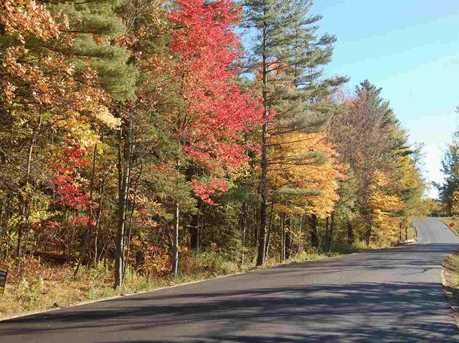 0 East Warren Road - Photo 1