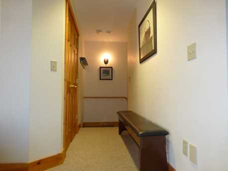 42 Queen Road #VC416 - Photo 11