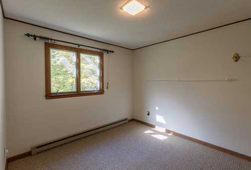 12 Maple Hill Rd - Photo 15