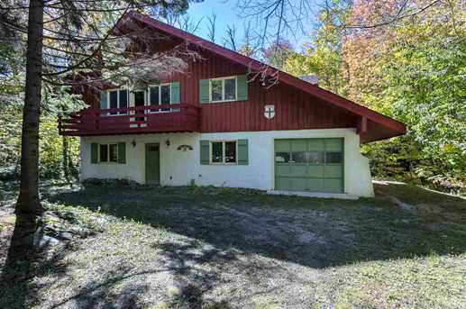 12 Maple Hill Rd - Photo 3