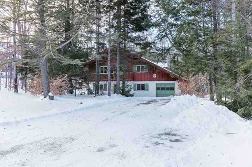 12 Maple Hill Rd - Photo 17
