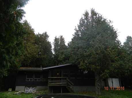 604 Cedar Vale Lane - Photo 1