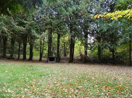604 Cedar Vale Lane - Photo 5