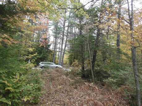 0 Mountain Rd #Map 20 lot 1-5 - Photo 5