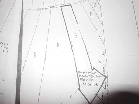 0 Mountain Rd #Map 20 lot 1-5 - Photo 13
