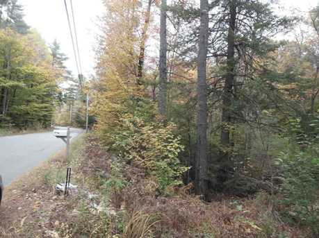 0 Mountain Rd #Map 20 lot 1-5 - Photo 3