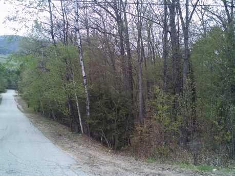 Lot 51 Red Ridge Lane - Photo 1