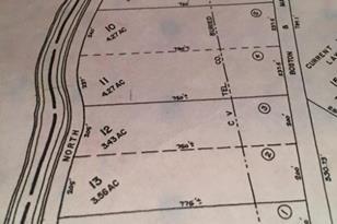 North Bennington Rd #Map 000024 Lot 000014 - Photo 1