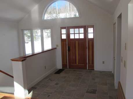 105 Parker Ridge Road - Photo 9