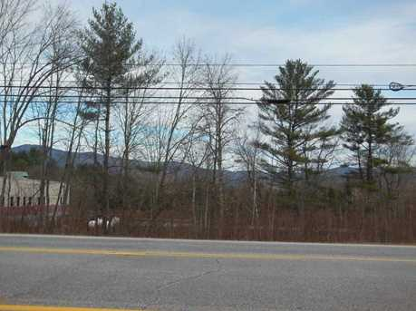 3 Tenney Mountain Highway - Photo 3
