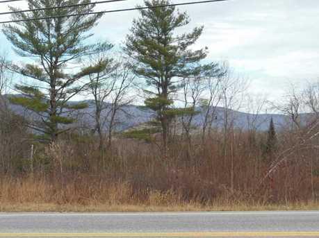 3 Tenney Mountain Highway - Photo 7