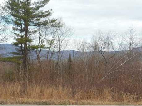 3 Tenney Mountain Highway - Photo 5