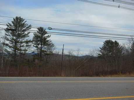 3 Tenney Mountain Highway - Photo 4
