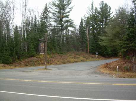 Lot 7 Loon Rd - Photo 2