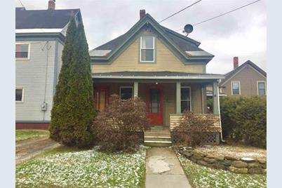 63 Mount Pleasant Street - Photo 1