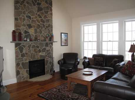 3445 West Hill Road - Photo 9