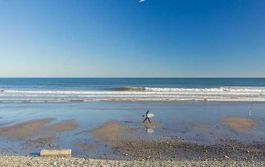 809 Ocean Blvd - Photo 29