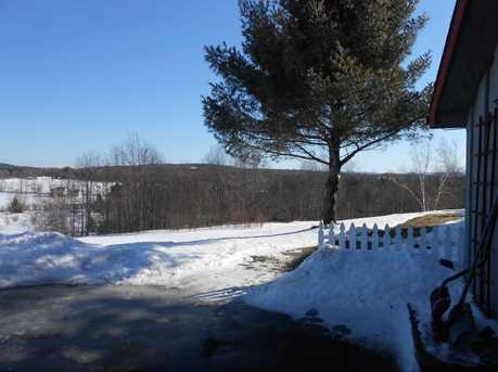 1380 E Hill Rd - Photo 5