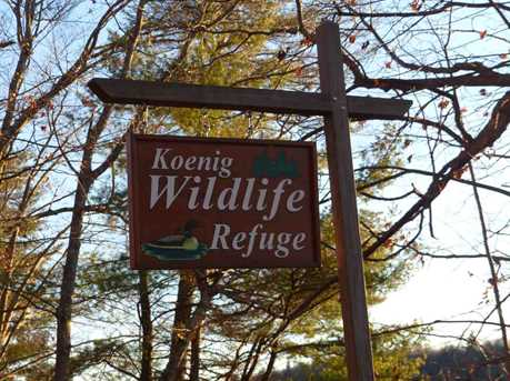 Lot 4 Buzzell Ridge Rd #12 Lot 15.E - Photo 37